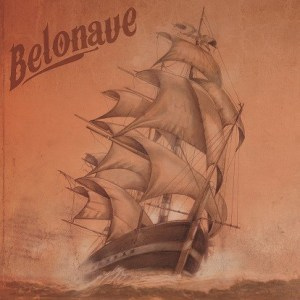 belonave
