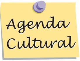 agenda-cultural-santos