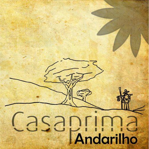 Capa-Andarilho-Casaprima