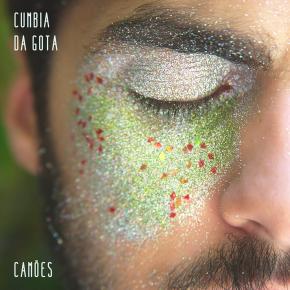 Camões_Cumbia da Gota_Capa.png