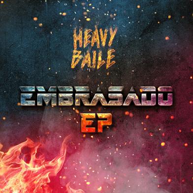 Heavy Baile_Embrasado.png
