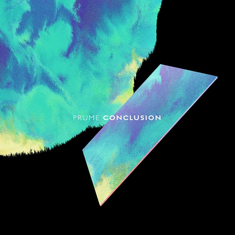 Prume_Conclusion_Pedro Muniz
