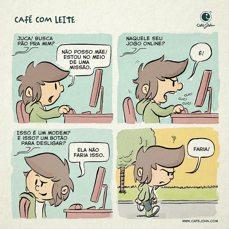 cafe-com-leite-cafe-john