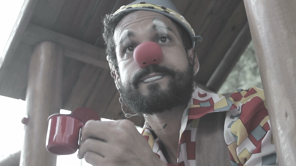 Diego Marques - Sonhadores (Clipe Oficial) Base_Limpa