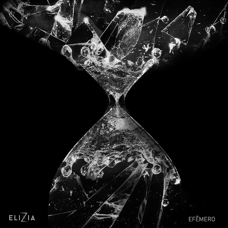 Elízia - Efêmero