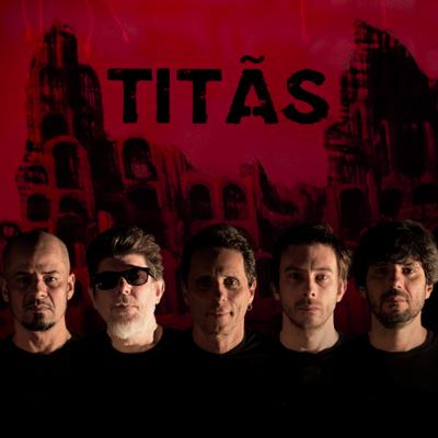 titãs 2