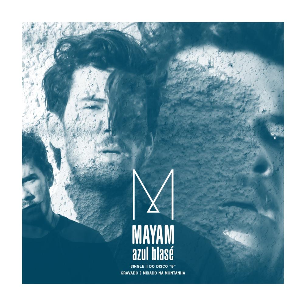 mayam-azul-blase-capa