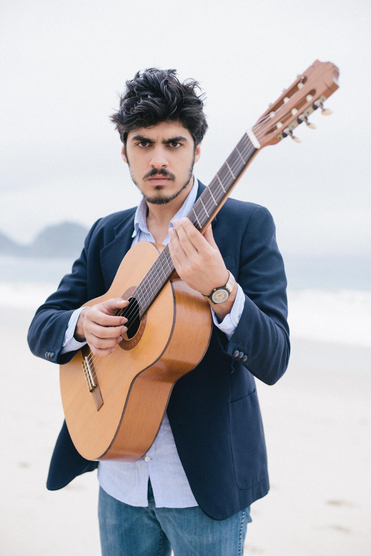 Paulo_Camoes (3)