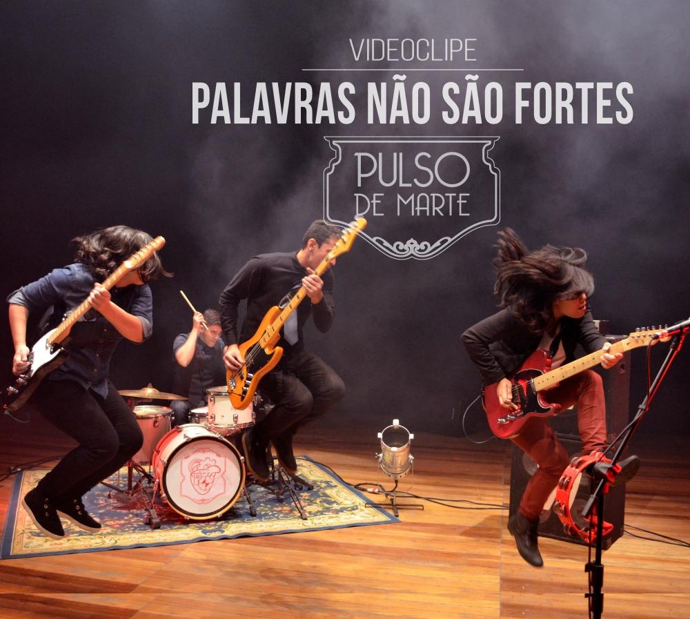 Banner_Divulgação_04.jpg