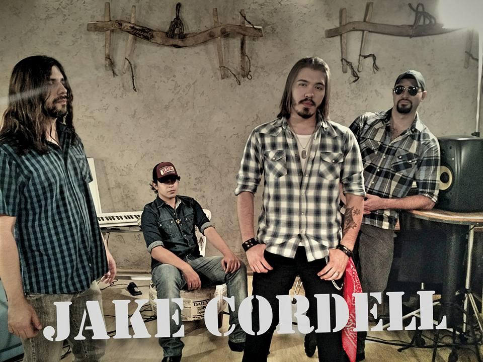 jake-cordell2