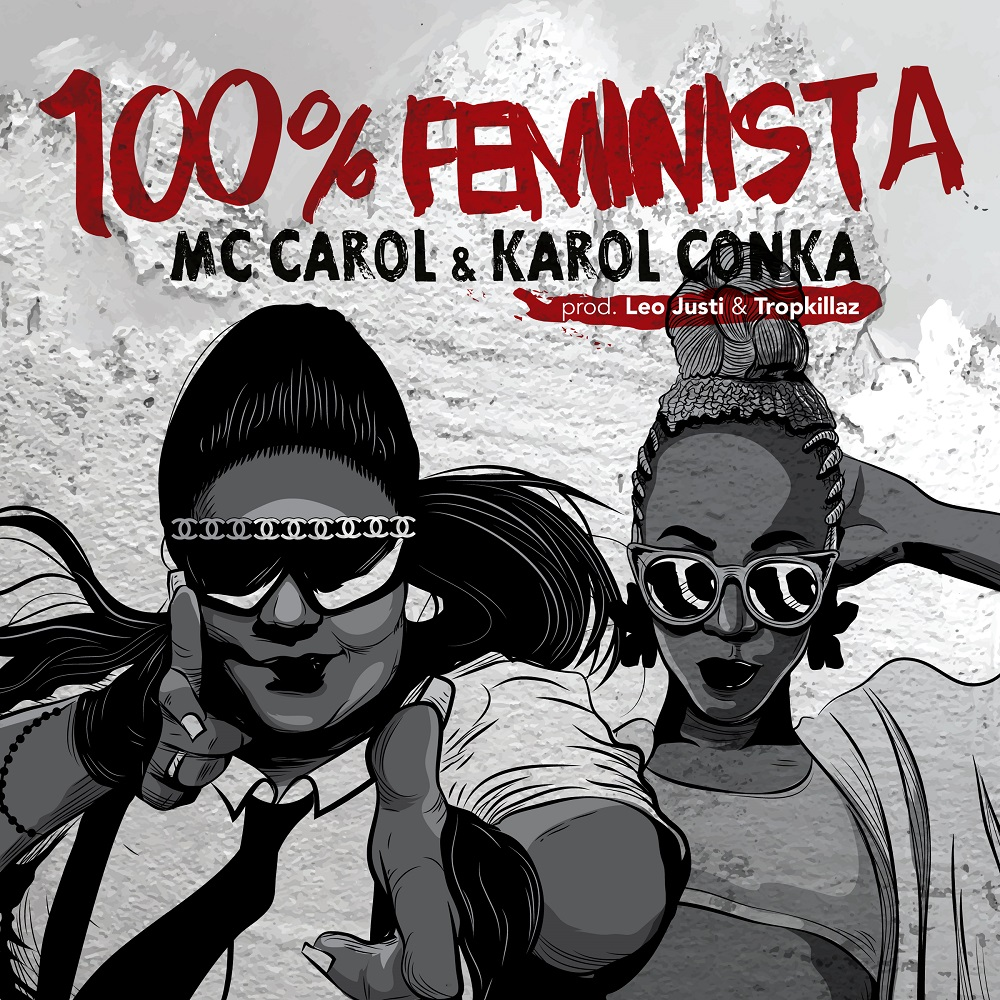 mc-carol-e-karol-conka-100-feminista