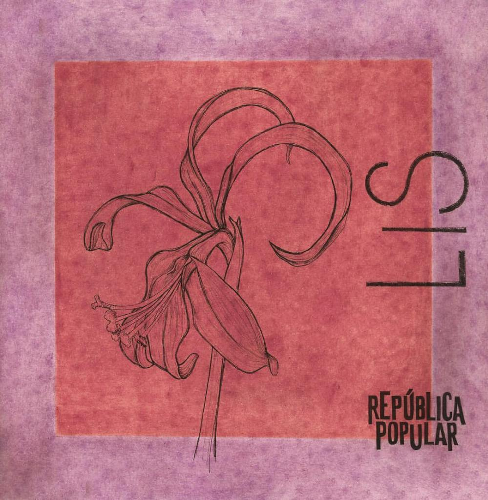 republica-popular-lis