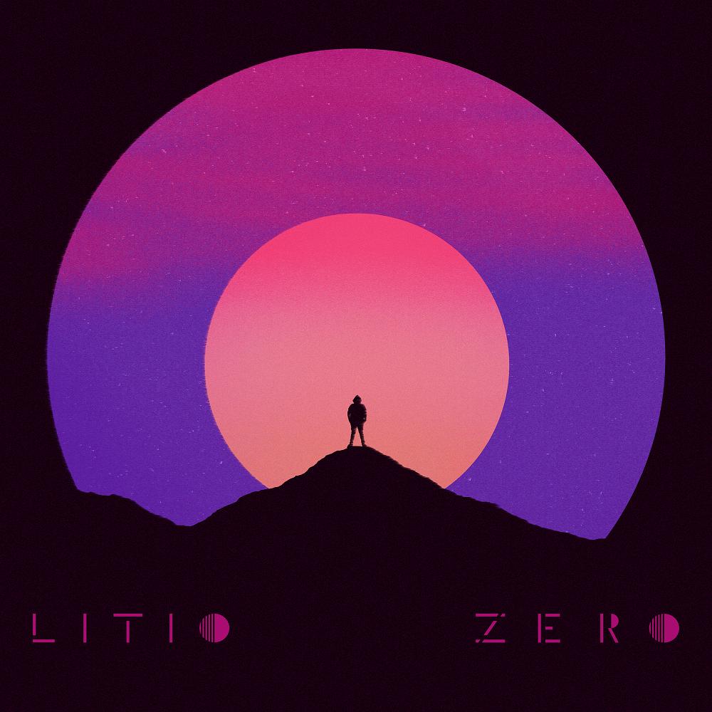 litio-zero