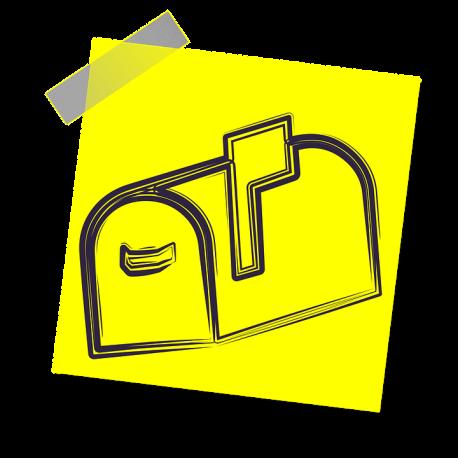 mail-box-1468477_960_720