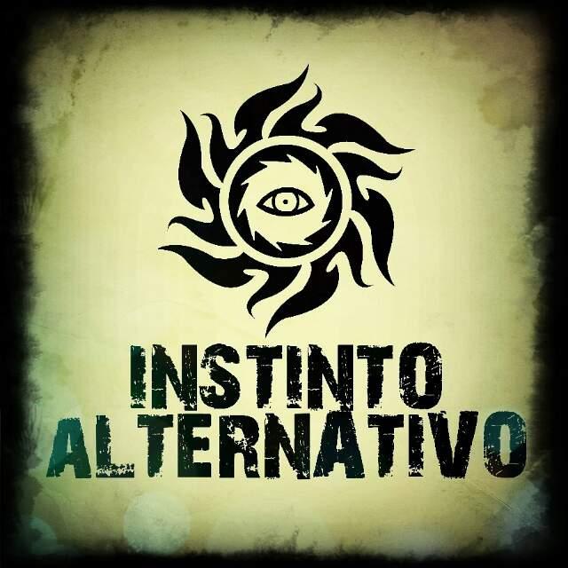 instinto-alternativo-divulgacao-2