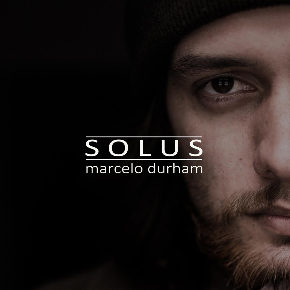 marcelo-durham-solus-solus_capa