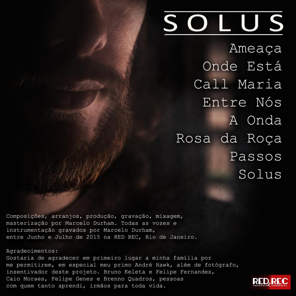 marcelo-durham-solus-solus_contra_capa