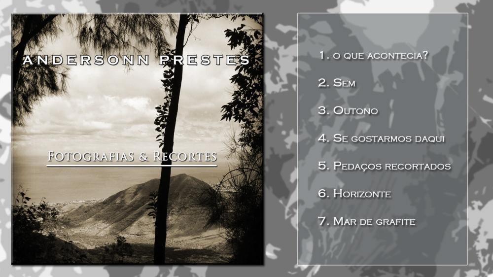 EP_Fotografias&Recortes_CAPAeFAIXAS