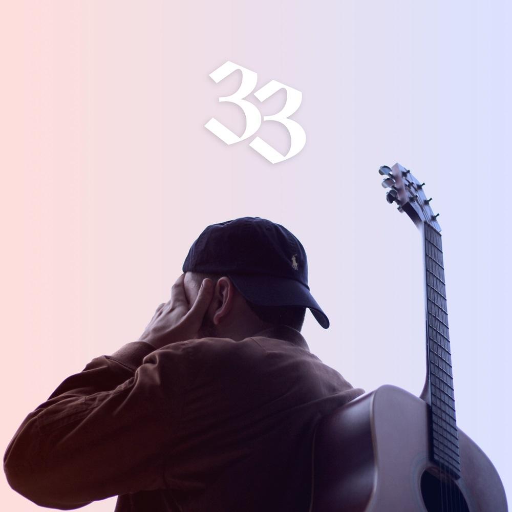 Carolla 33 - Tempo Diferente EP