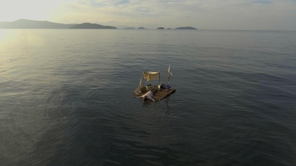 Stereophant_Homem ao Mar2