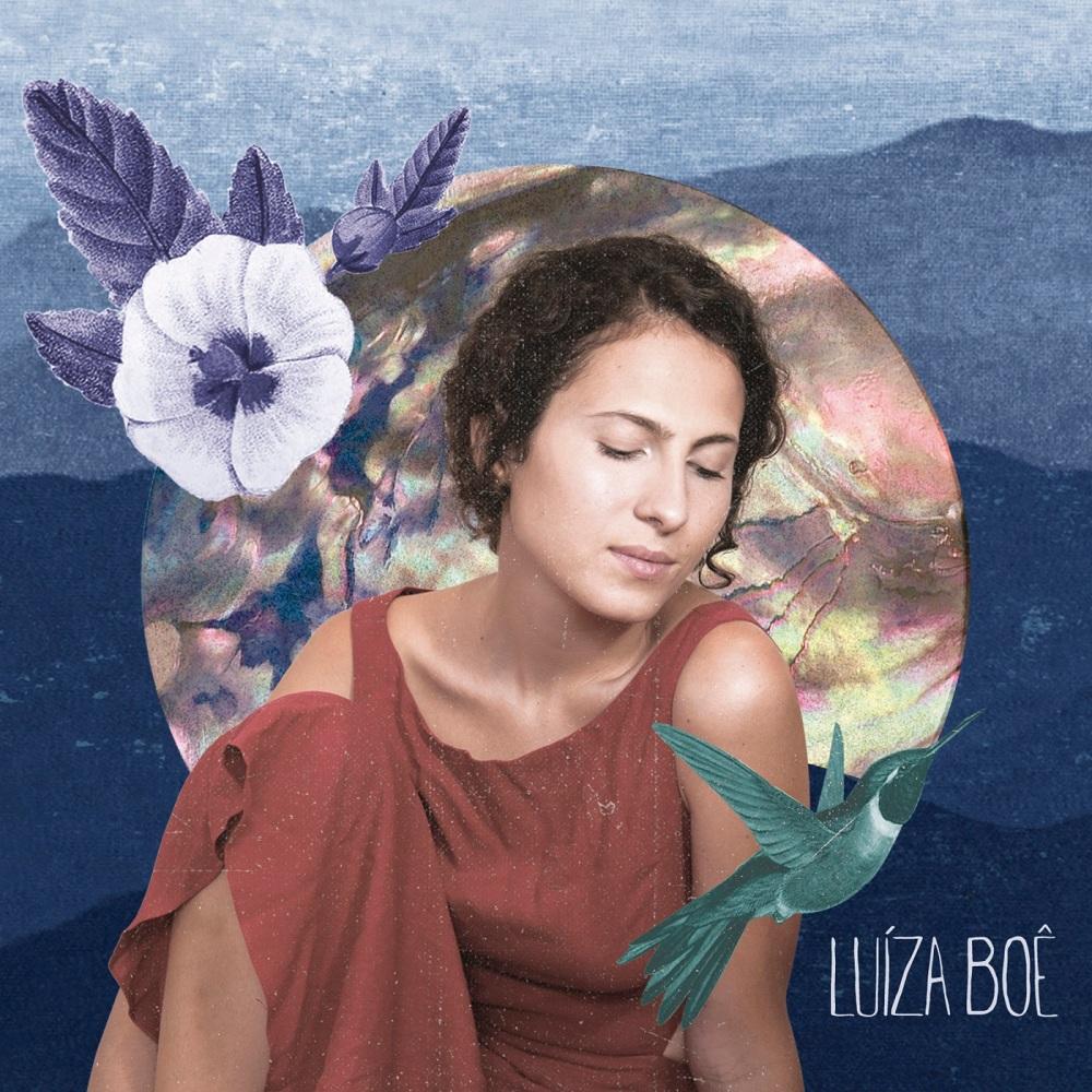 Luiza Boe_Capa