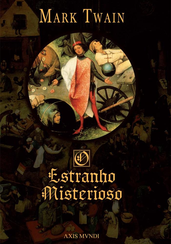 ms_capa_o_estranho_misterioso