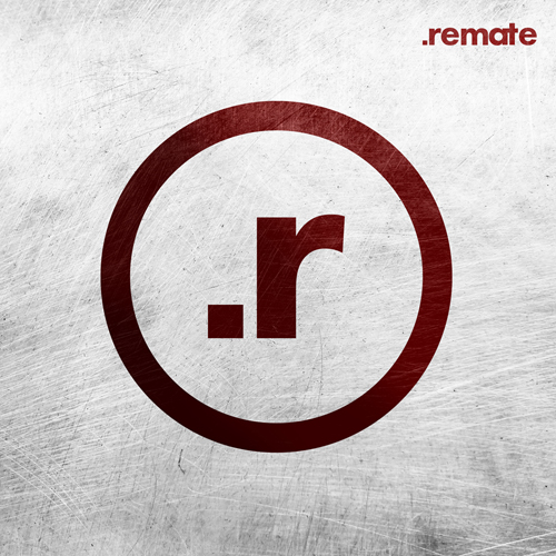 Capa - Remate EP
