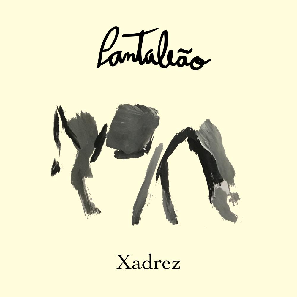 Pantaleão - EP Xadrez