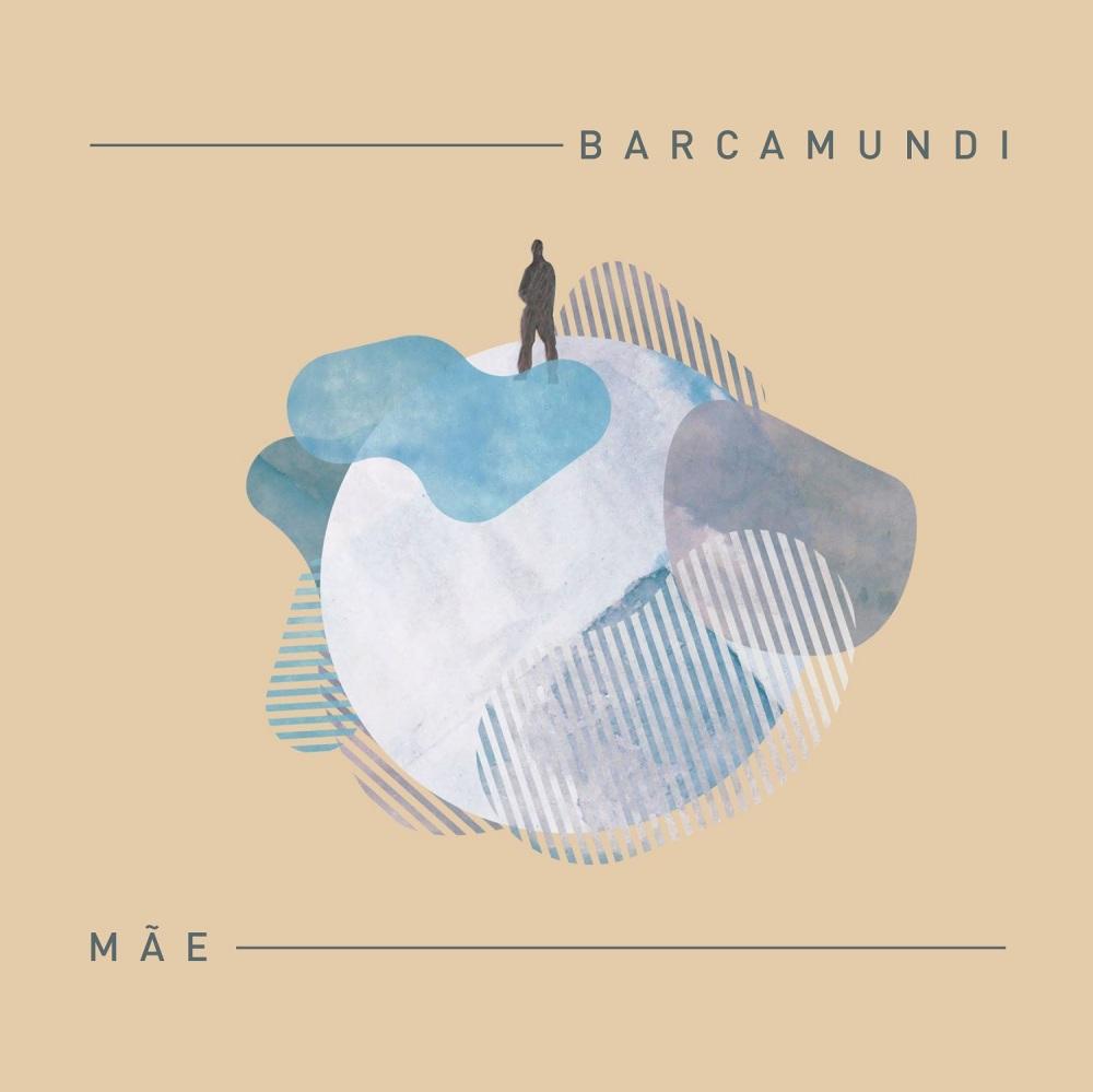 Barcamundi - Mãe