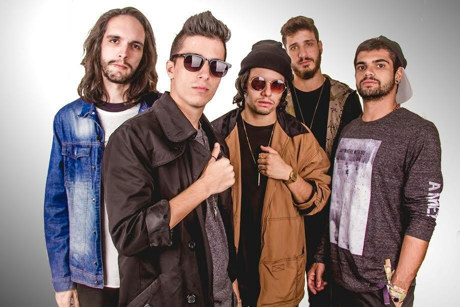 CabanaJack_Divulgação_MarcelaSanches