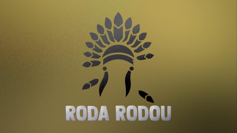 Xana Gallo - Roda Rodou