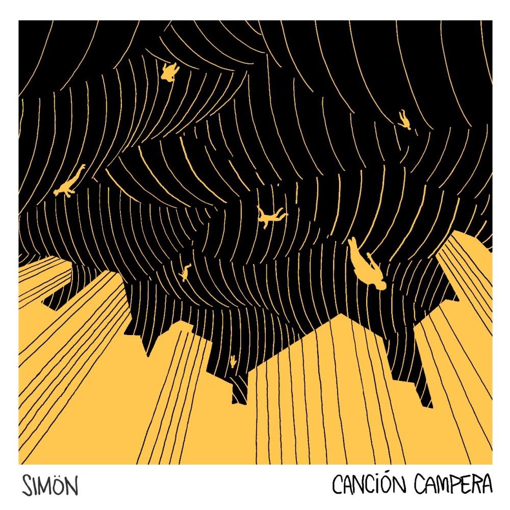 Simon_Capa_Single