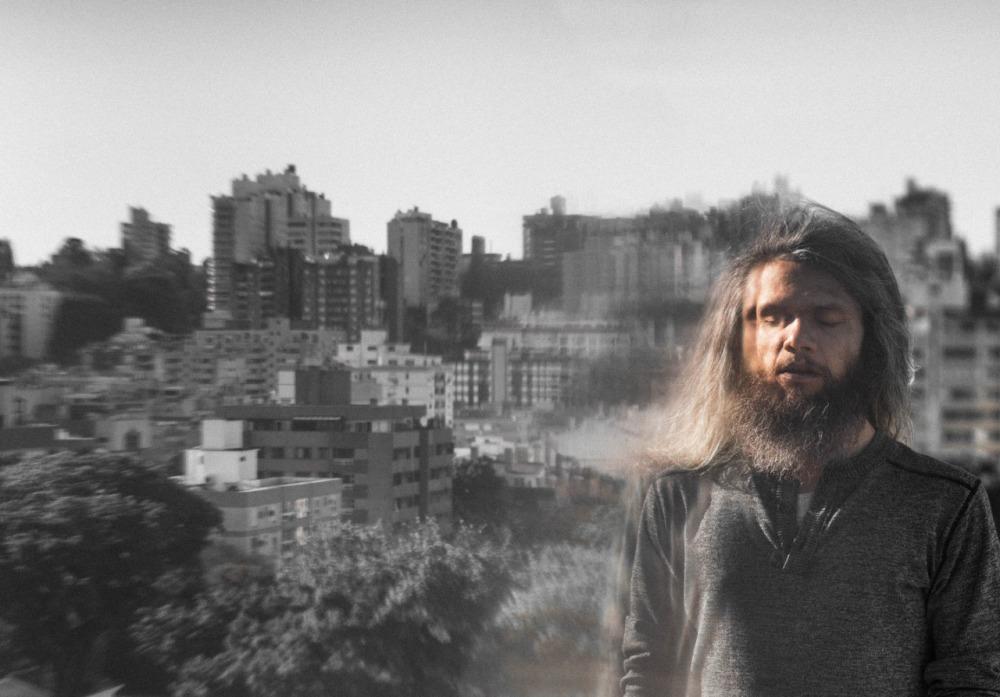 Valentin - Credito Bruno dos Anjos