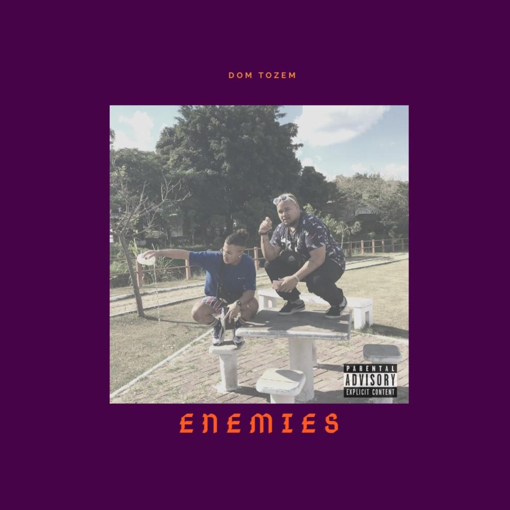 enemies33