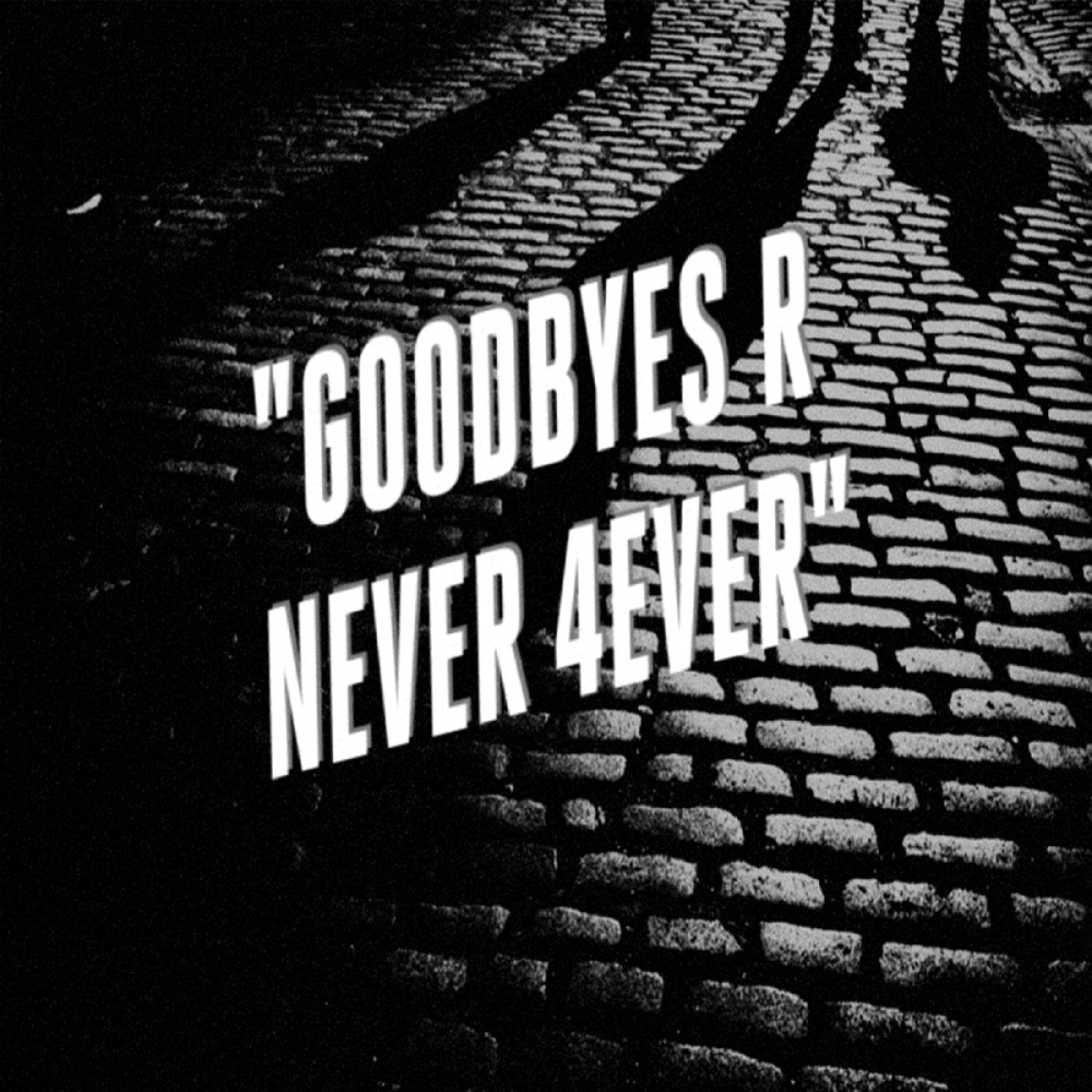 Playmoboys e Oh! I Kill - Goodbyes R Never 4ever