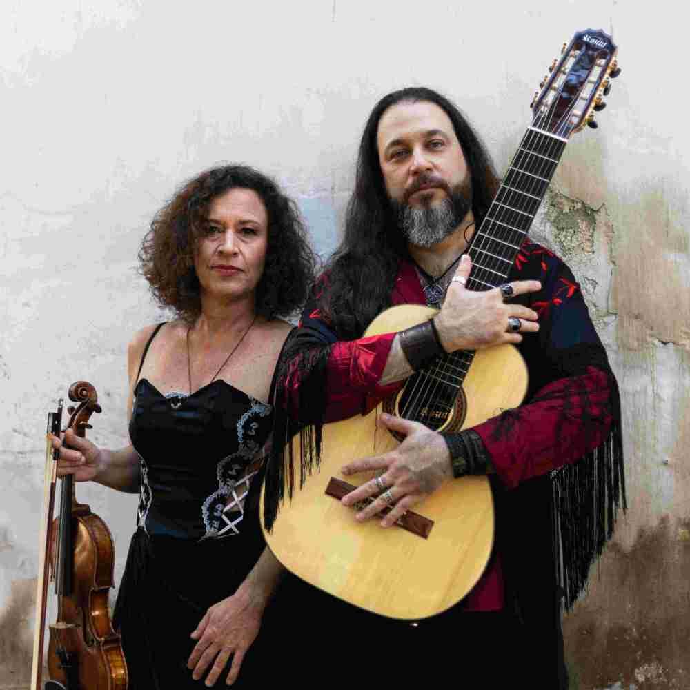 foto duo ana e sergio - creditos TOM TRAMIS - web