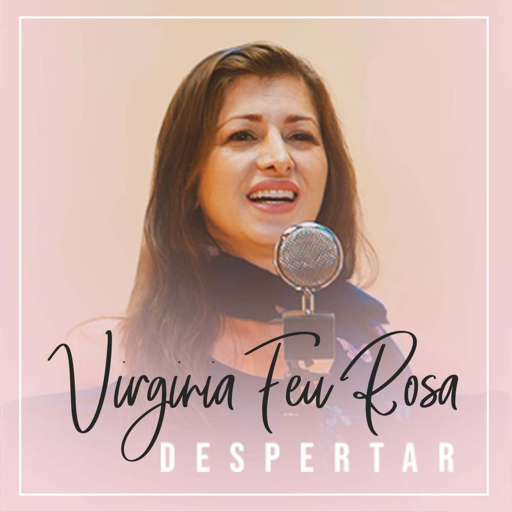 _virgnia_feu_rosa_despertar_papo_alternativo