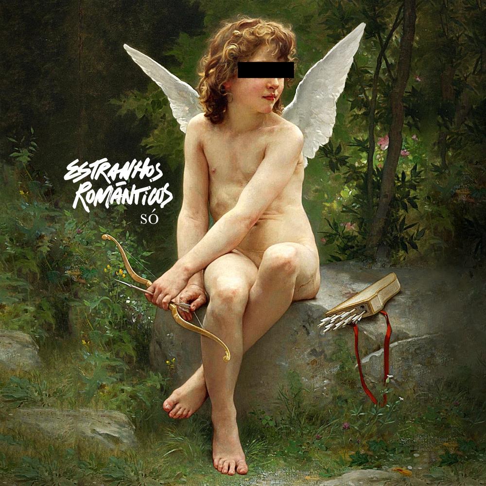 So_Estranhos-Romanticos_capa