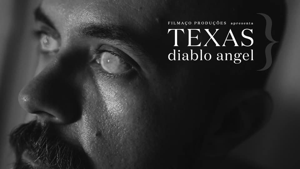 Texas_Diablo_angel_felipe_soares_matéria_papo_alternativo_2