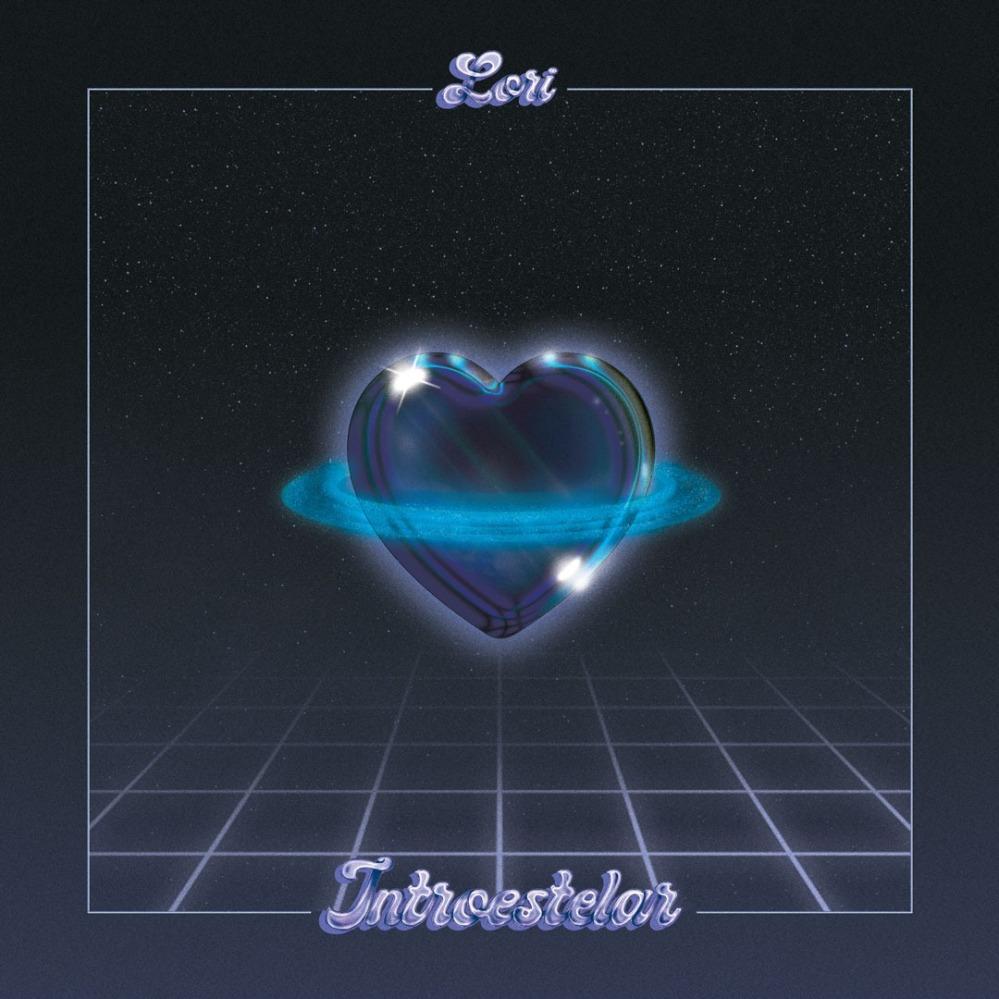 Introestelar (single) - Lori
