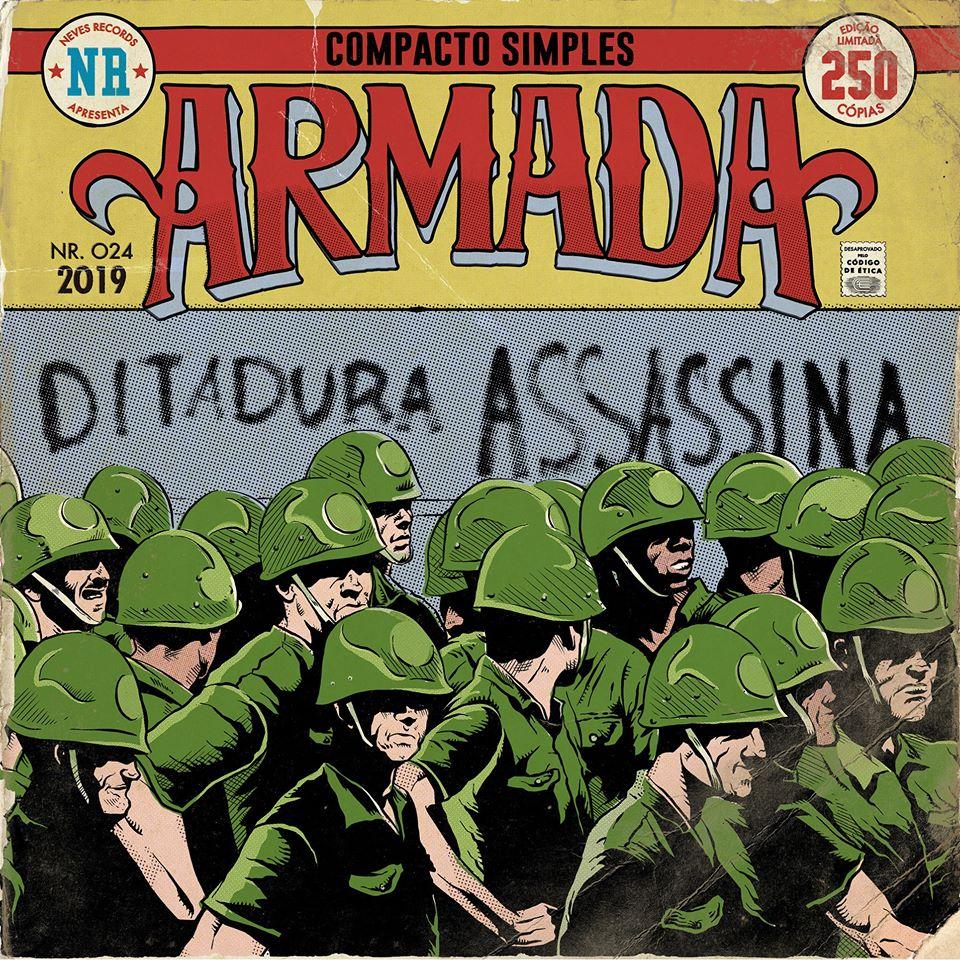 Armada_2