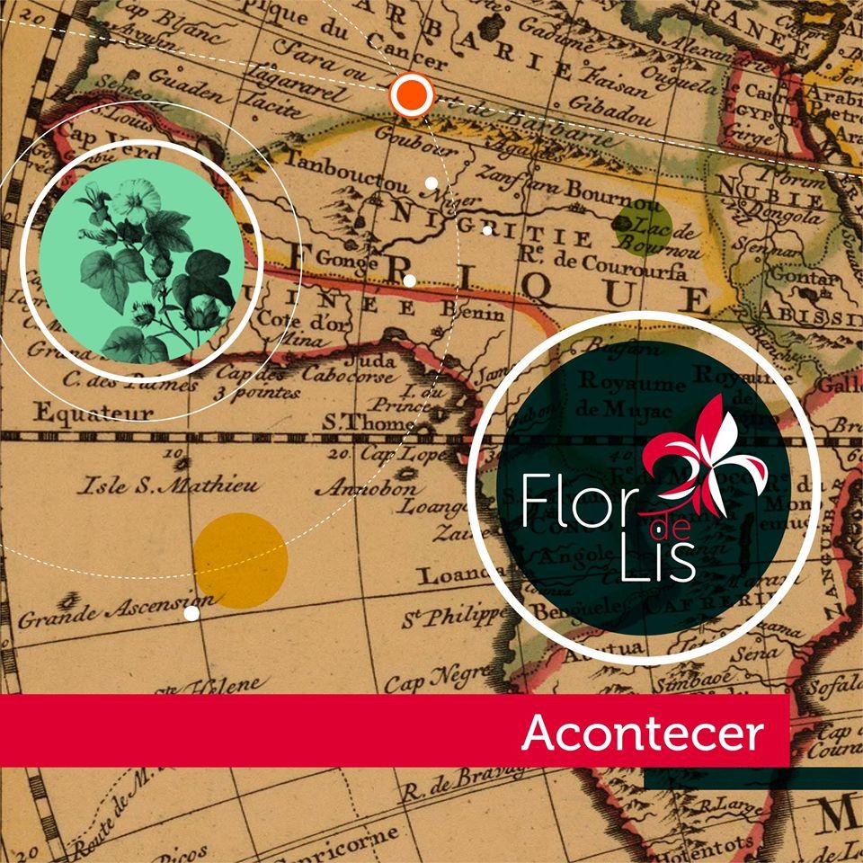 Flor_de_lis_Capa_Acontecer_design_de_Elsa_Escaja_matéria_papo_alternativo